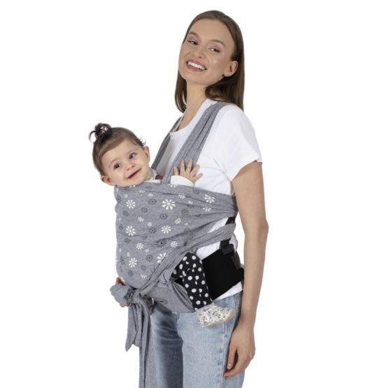 Kengur marama za bebe