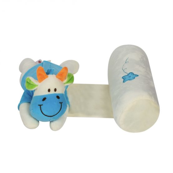Pozicioner jastuk za bebe