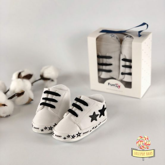 Patike za bebe