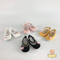 Svetlucave baletanke za bebe