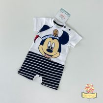 "Letnji zeka Disney Baby ""Mickey Mouse"""