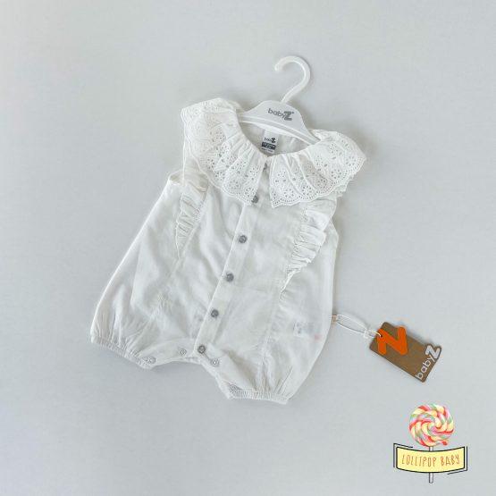 Beli letnji zeka za bebe devojčice BabyZ