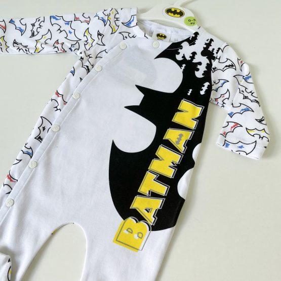 """Zeka sa stopicama Disney Baby """"Batman"""""""