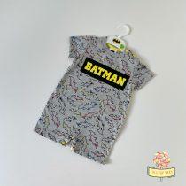 """Letnji zeka Disney Baby """"Batman"""""""