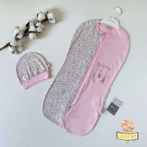Vreća za spavanje za devojčice BabyDola
